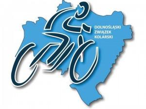 Uchwały Zarządu DZKol dot. Walnego Zebrania i Dolnośląskiej Gali Kolarskiej